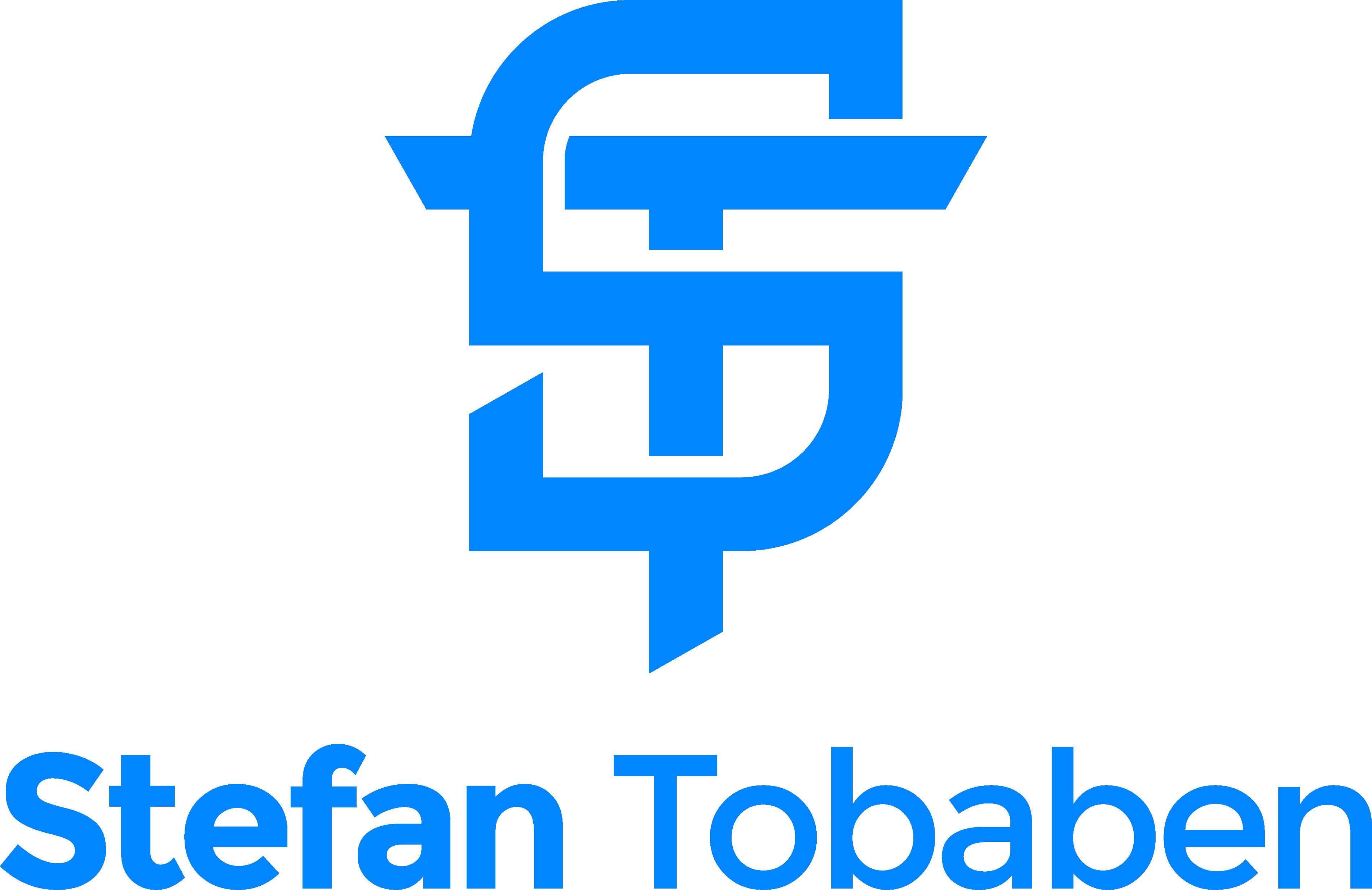 Stefan Tobaben